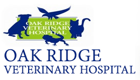 Oak Ridge Veterinary Hospital